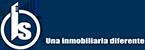 Pisos en Logroño Logo