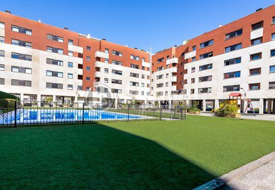 Apartamento en alquiler en Logroño: calle Clavijo (La Cava)